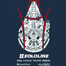 #sololine