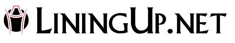 LiningUp.net